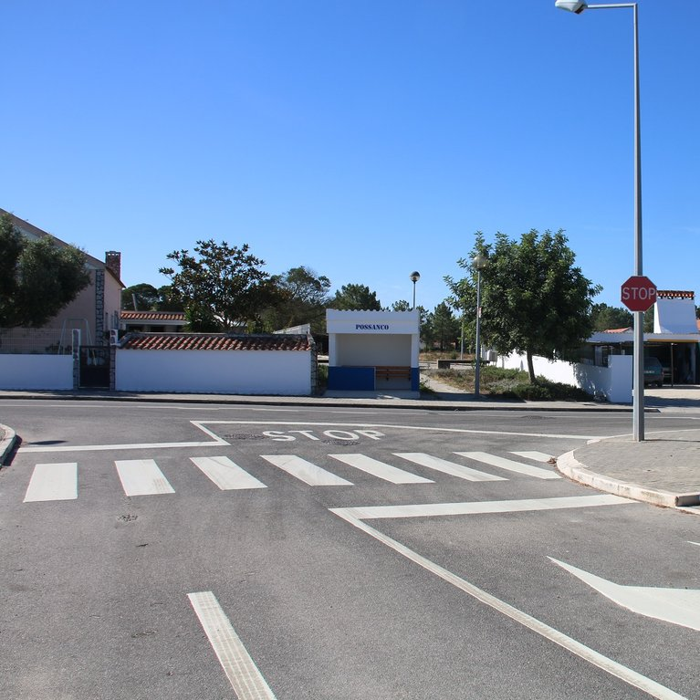 aldeia do possanco.JPG