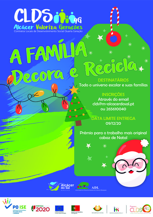 cartaz CLDS decora e recicla.jpg